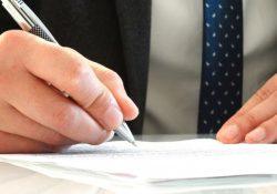 Få styr på juraen i din virksomhed med en god advokat til at hjælpe dig
