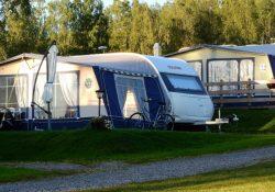 Gør campingturen lettere med Campingtur.nu
