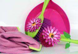 Skab bedre rengøring med de rette redskaber