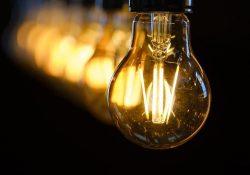 Væglamper - stemningsskabende og funktionelle